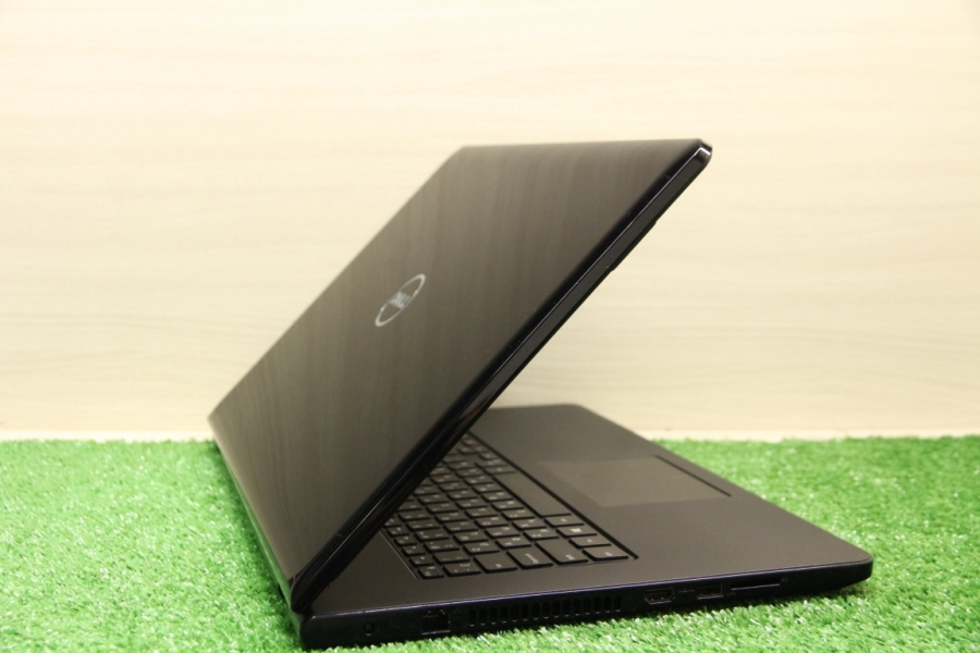 Dell Inspiron 5758-6612