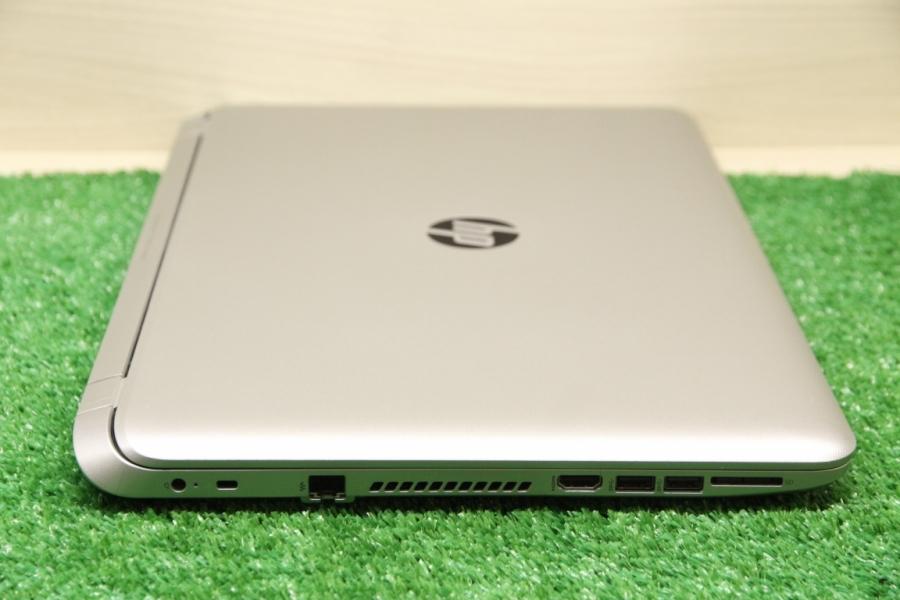 HP 17-f106nr