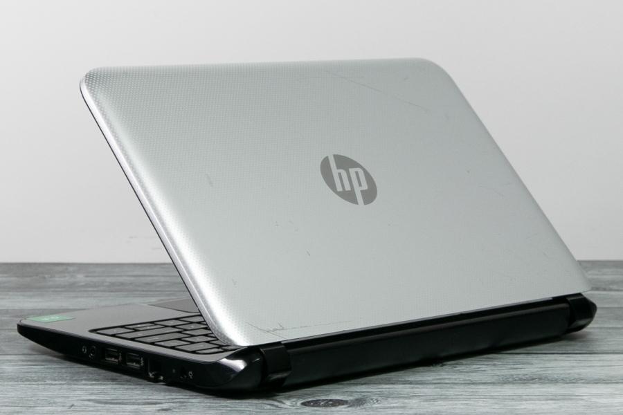 HP TouchSmart 10-E010R