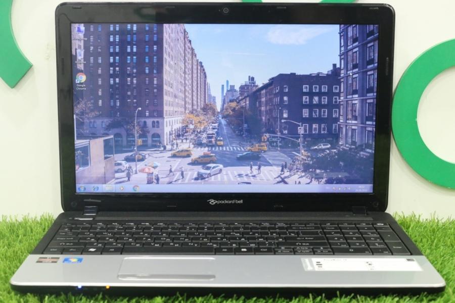 Packard Bell EasyNote TE11