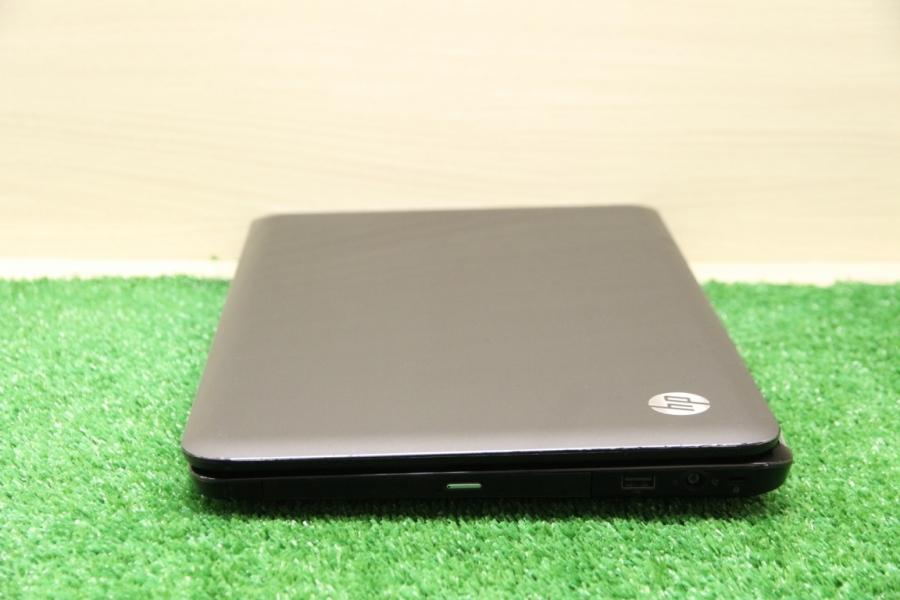 HP g6-1106er