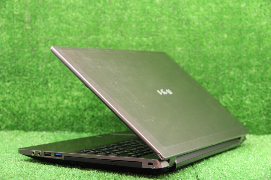 IRU C1506B