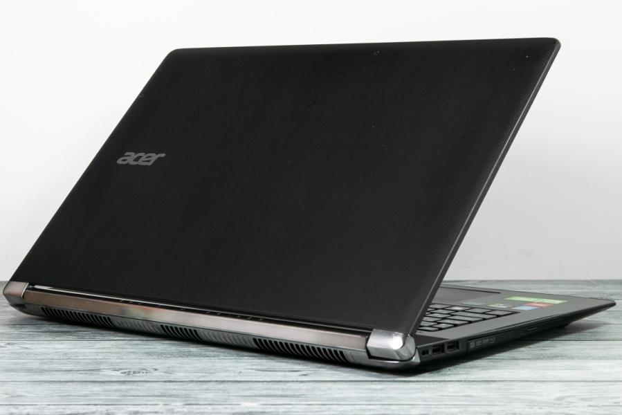 Acer ASPIRE VN7-791
