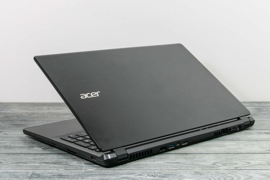 Acer ASPIRE V 552G-85554G50AKK