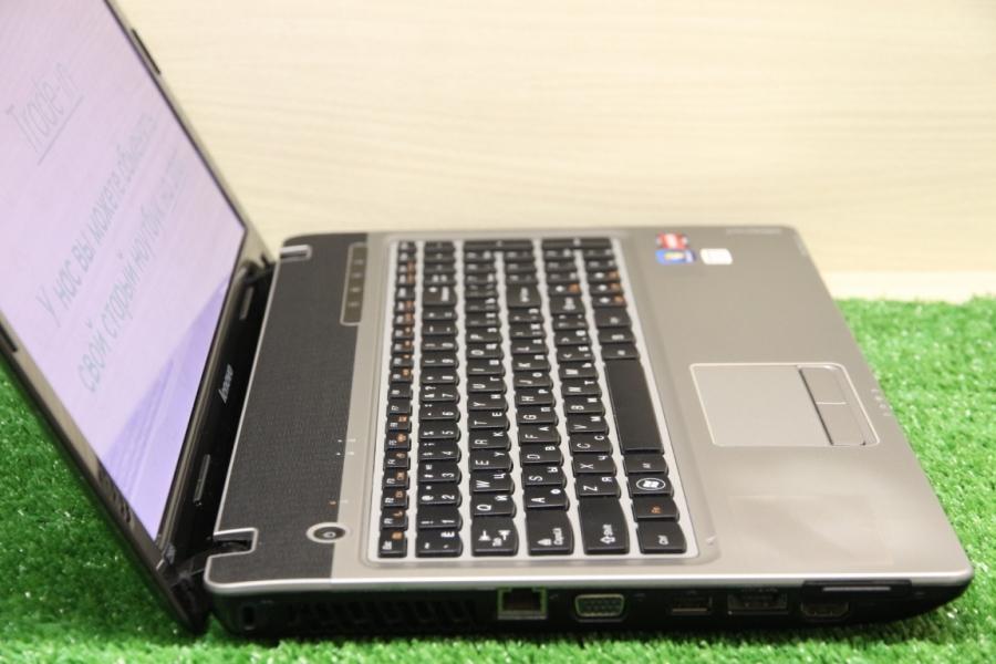 Lenovo Z565 20066