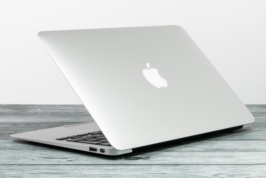 Apple MacBook Air 11-inch mid 2011