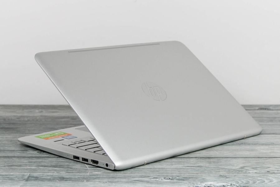 HP ENVY 13-B003UR