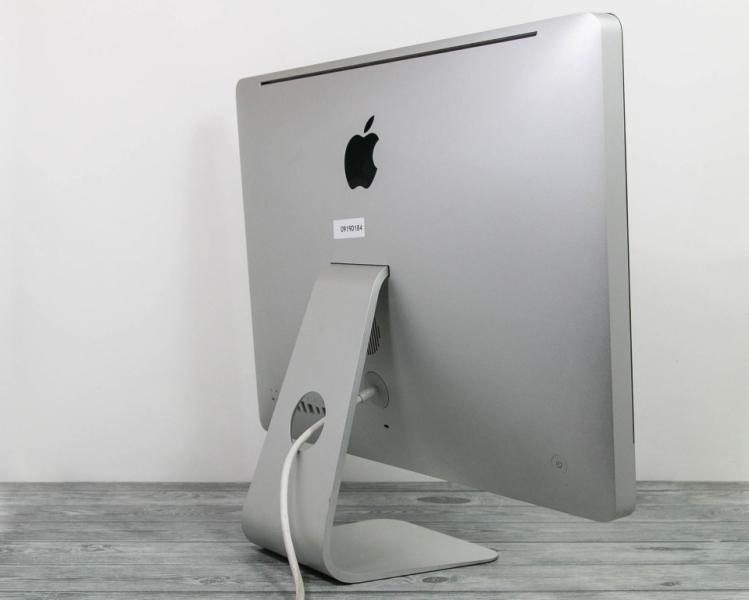 "iMac mid 2011 21.5""/Core i5/Radeon/12Gb/500Gb"