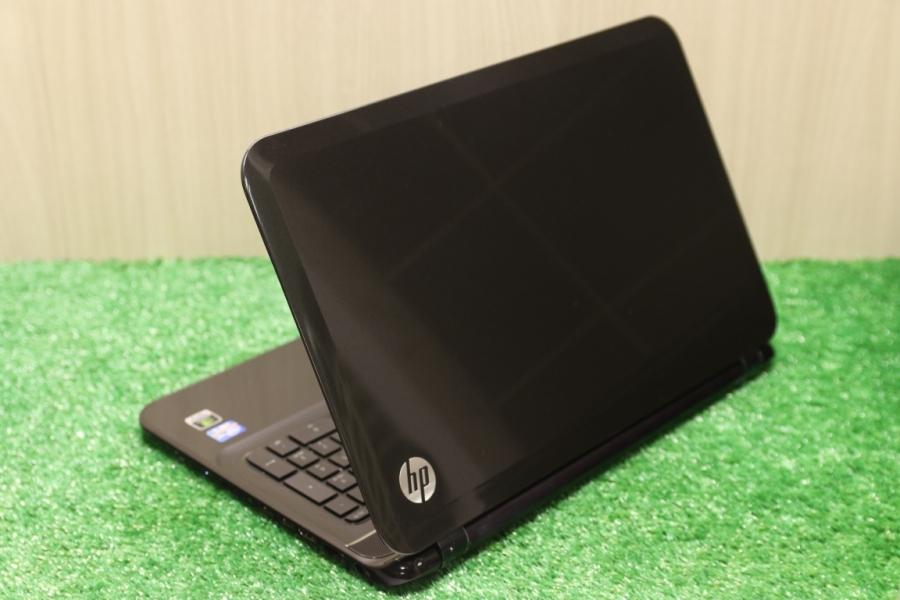 HP 15-b161sr