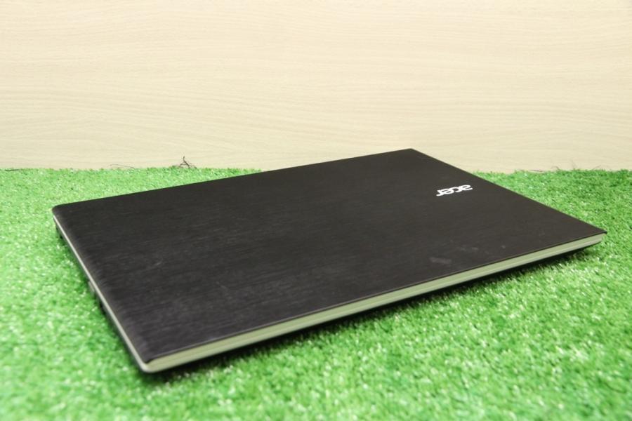 Acer E15 E5-532-C0NH
