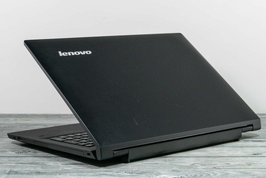 Lenovo B50-45