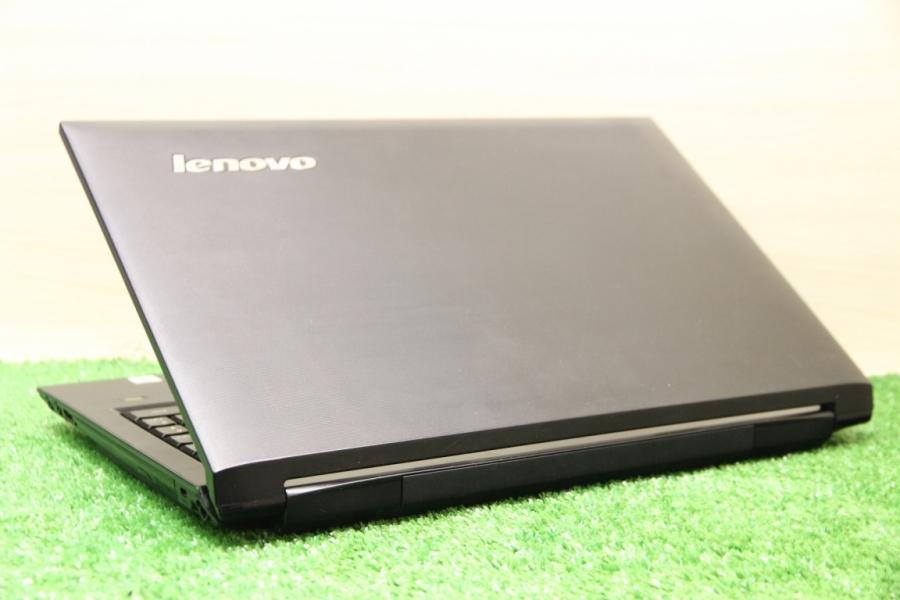 Lenovo B560 20068