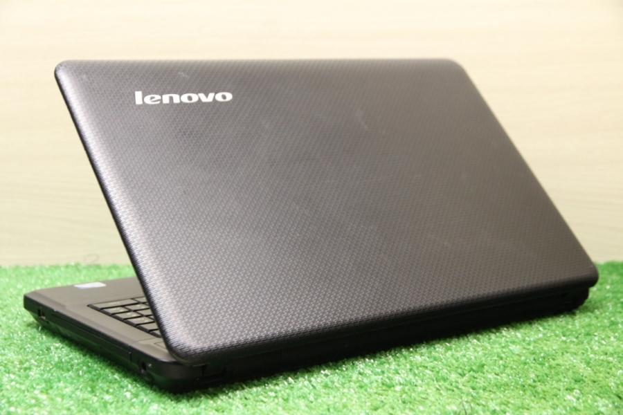 Lenovo G550 20023