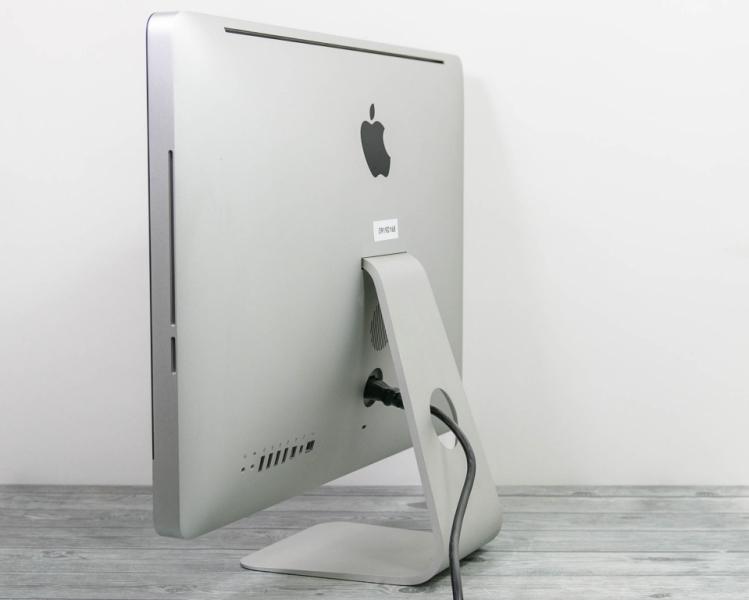 "iMac 21,5"" MID 2011 Core i5/Radeon/8Gb/500Gb/FHD"