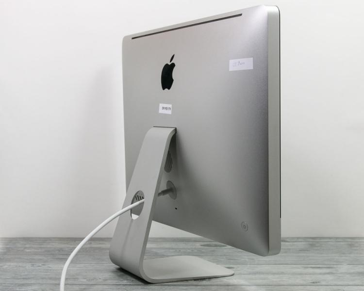 """Mac mid 2011 21.5""""/Core i5/GeForce/8Gb/SSD 256"""