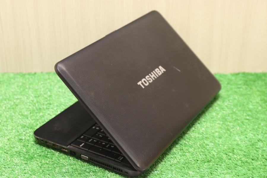 Toshiba C850-B1K