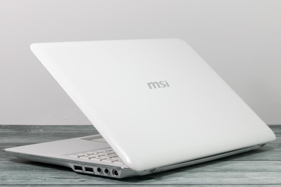 MSI MS-1356