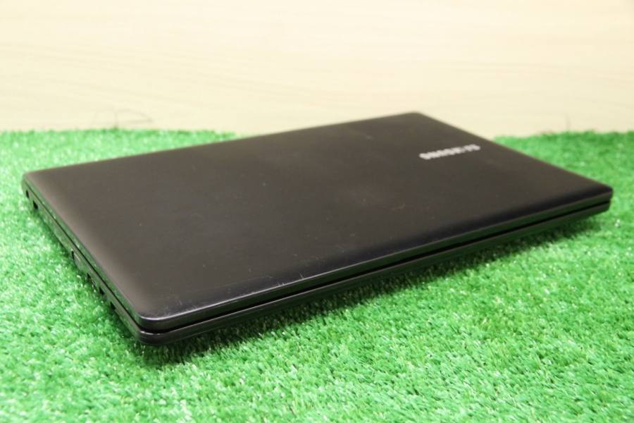 Samsung NP350E5C