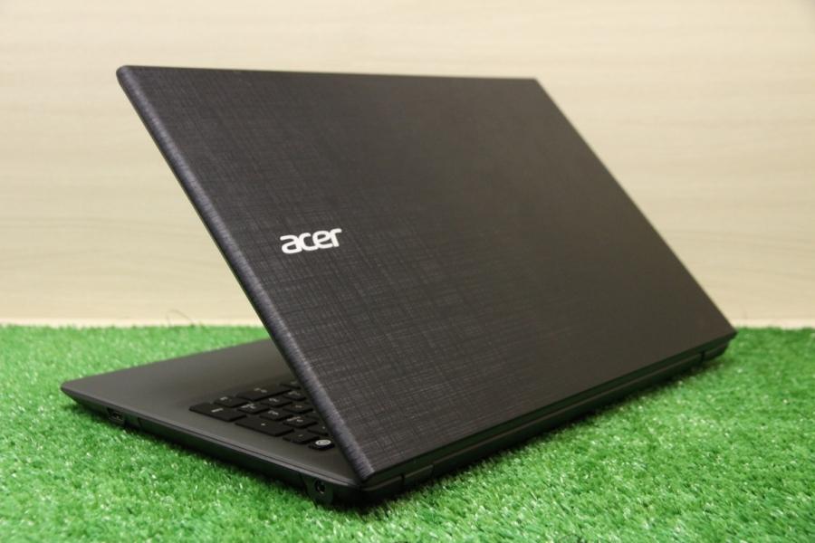 Acer Aspire E5-532-C5SZ