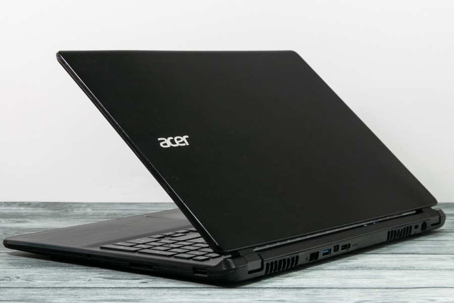 Acer ASPIRE V5-572G-53338G50AKK
