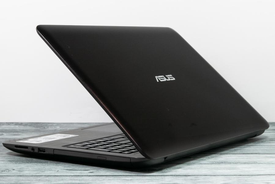 Asus X556UQ-XO121T
