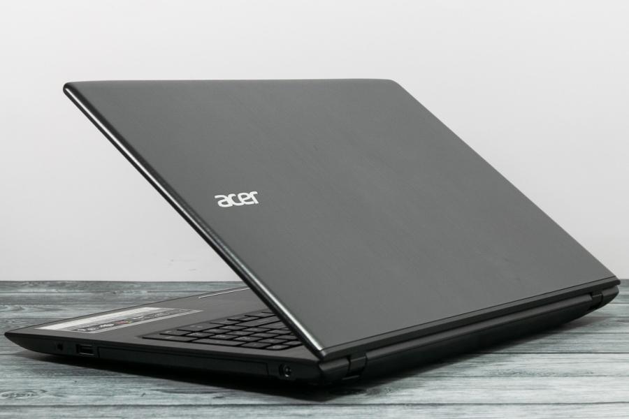 Acer ASPIRE E5-575G-53V2