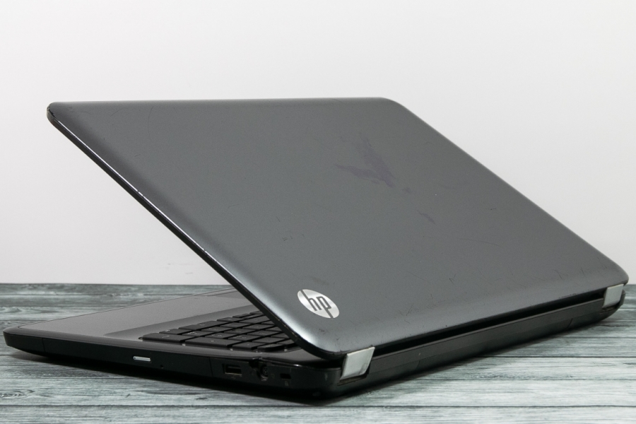 HP PAVILION G7-1351ER