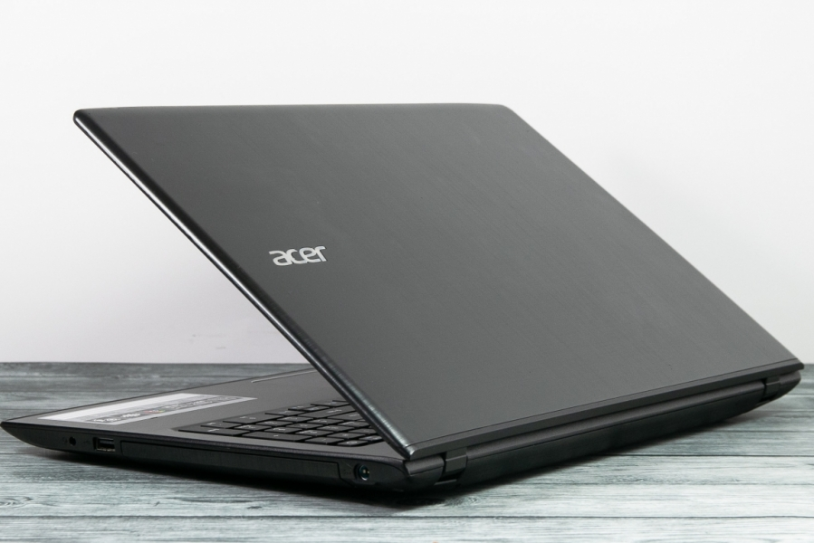 Acer ASPIRE E5-575G-520B