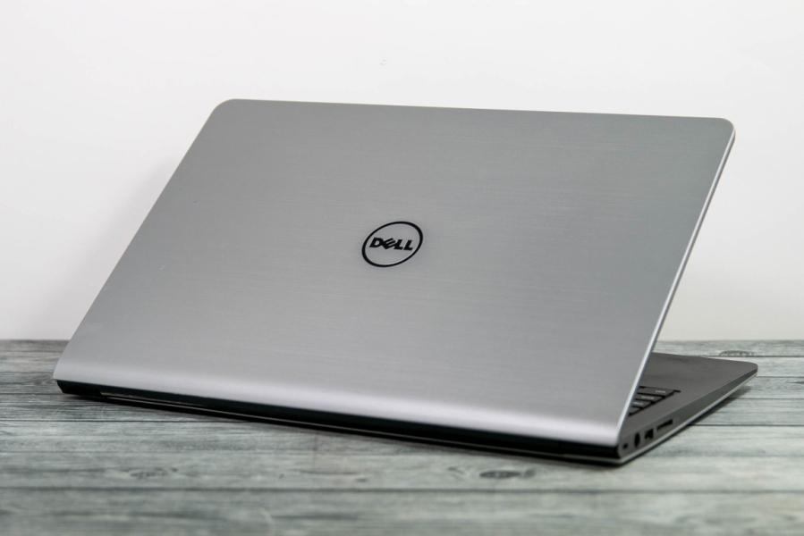 Dell ISPIRON 15 5547