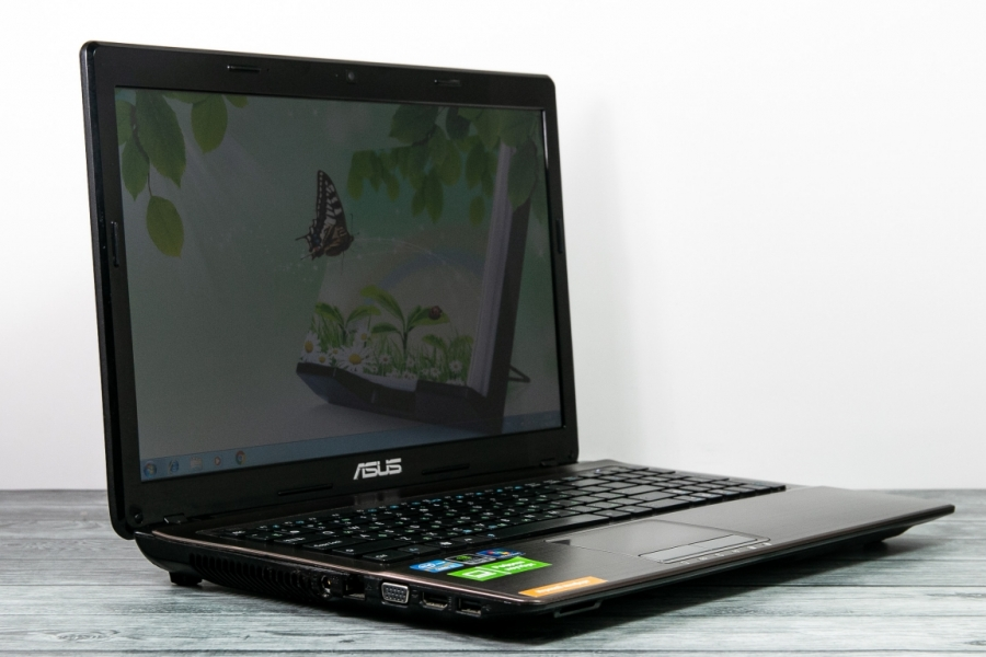 Asus A53SV-SX394R