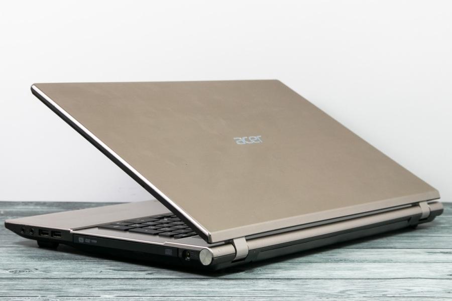 Acer V3-772G-54216G1TMAMM