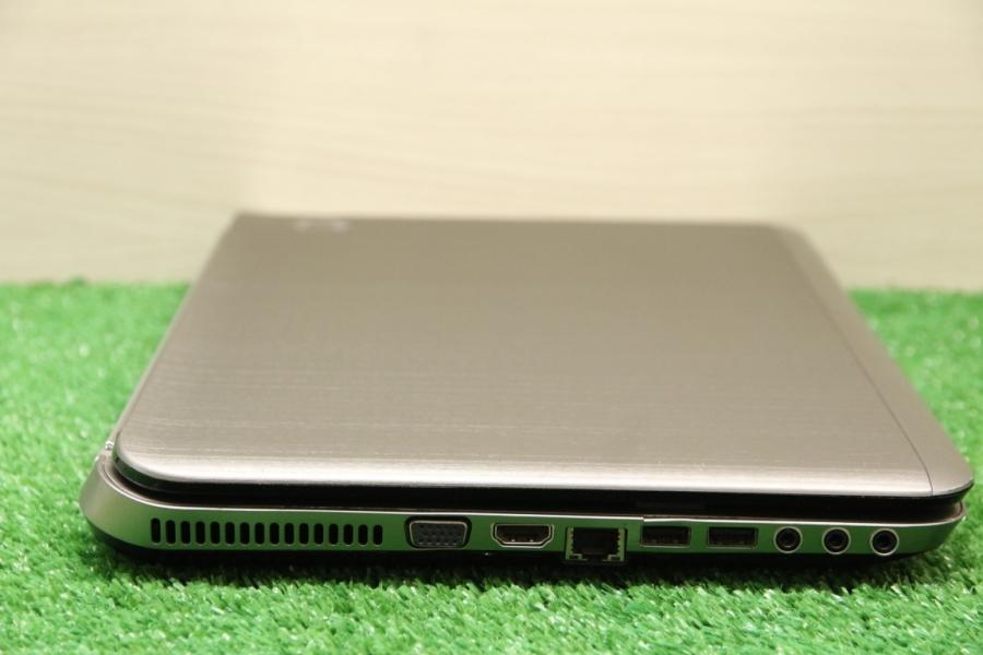 HP dv6-6b10er
