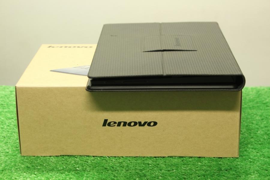 Lenovo Mix-3