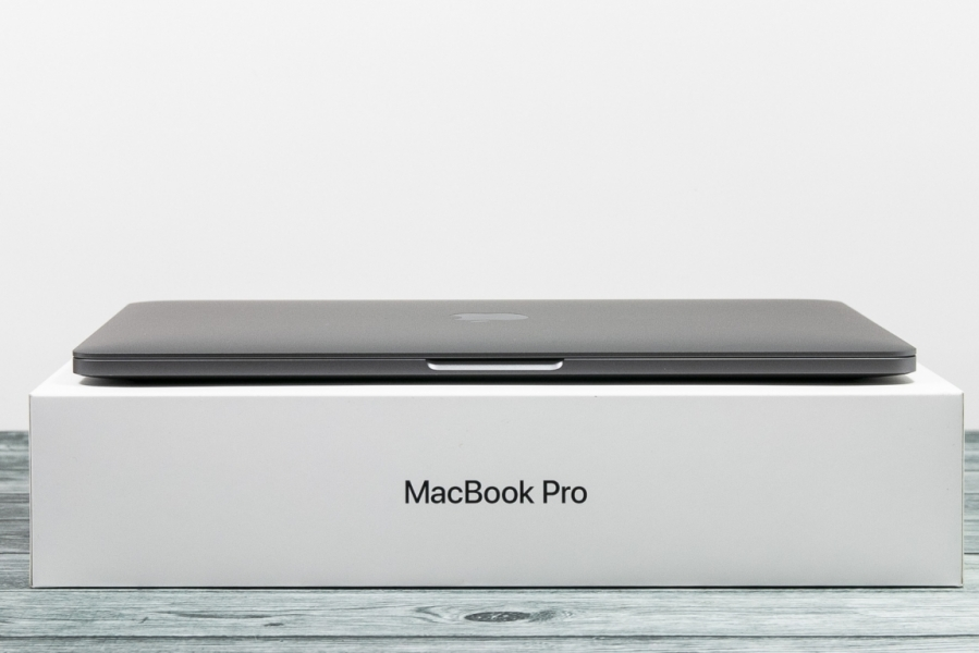 Apple MACBOOK PRO Mid-2017 Specs