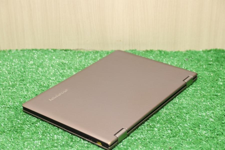 Lenovo IdeaPad 20175