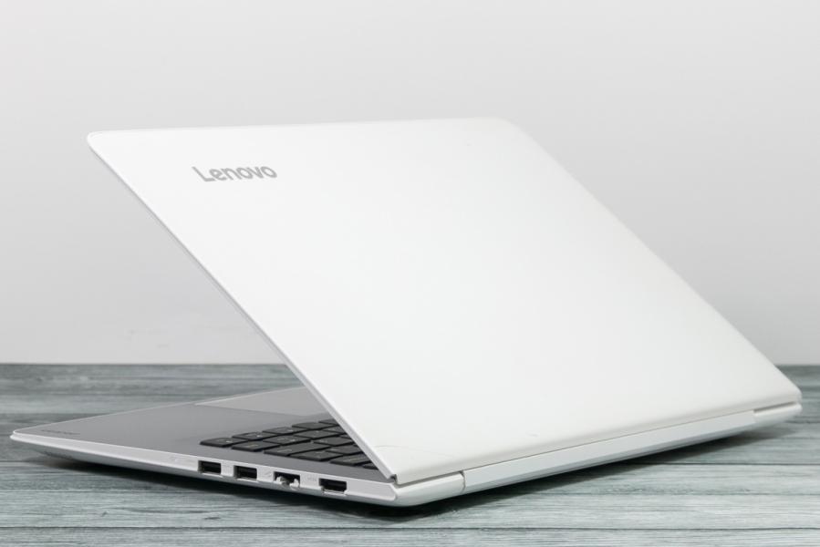 Lenovo IDEAPAD 510S-13ISK