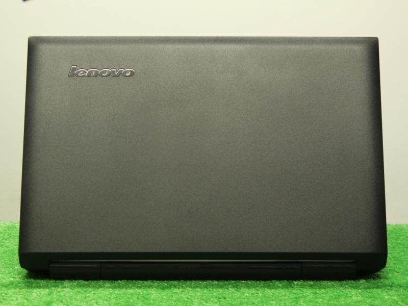 Lenovo Essential B570e