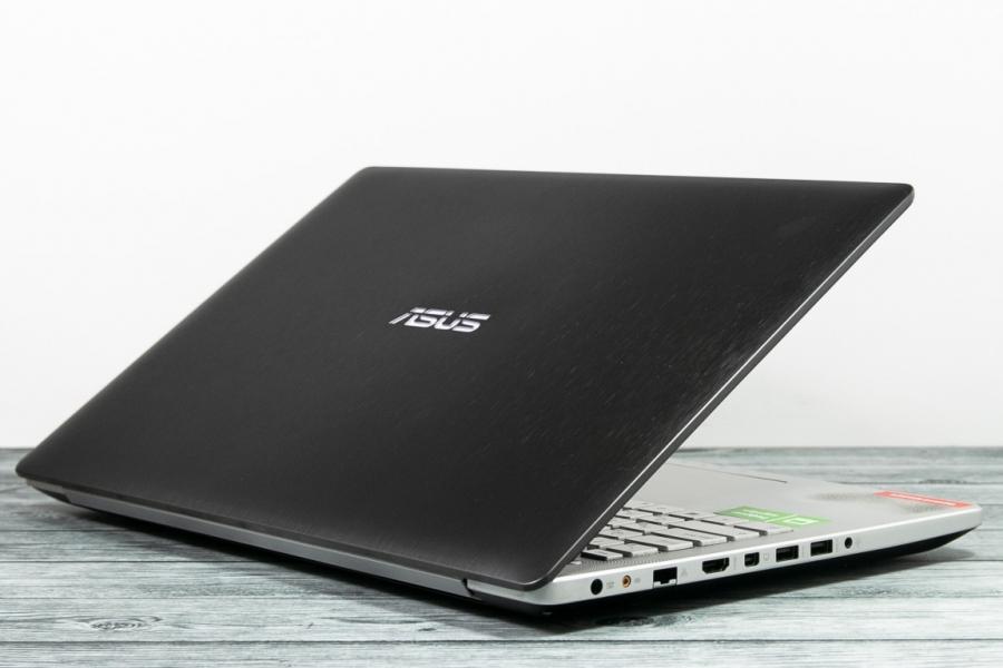 Asus N550JV-CN026H