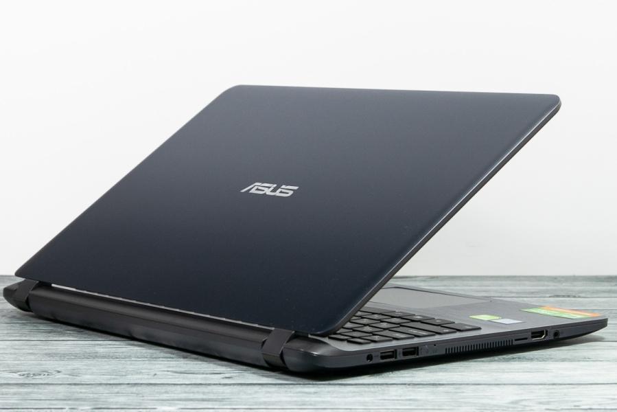 Asus A507UB-EJ159T
