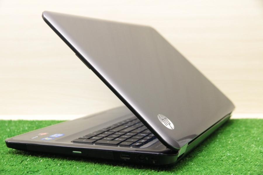HP g7-1350er