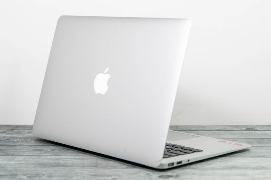 """Apple MacBook Air 13.3"""" 2011"""
