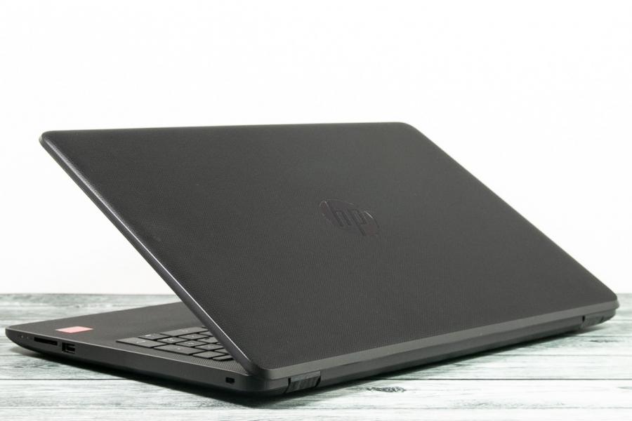 HP 15-bw037ur