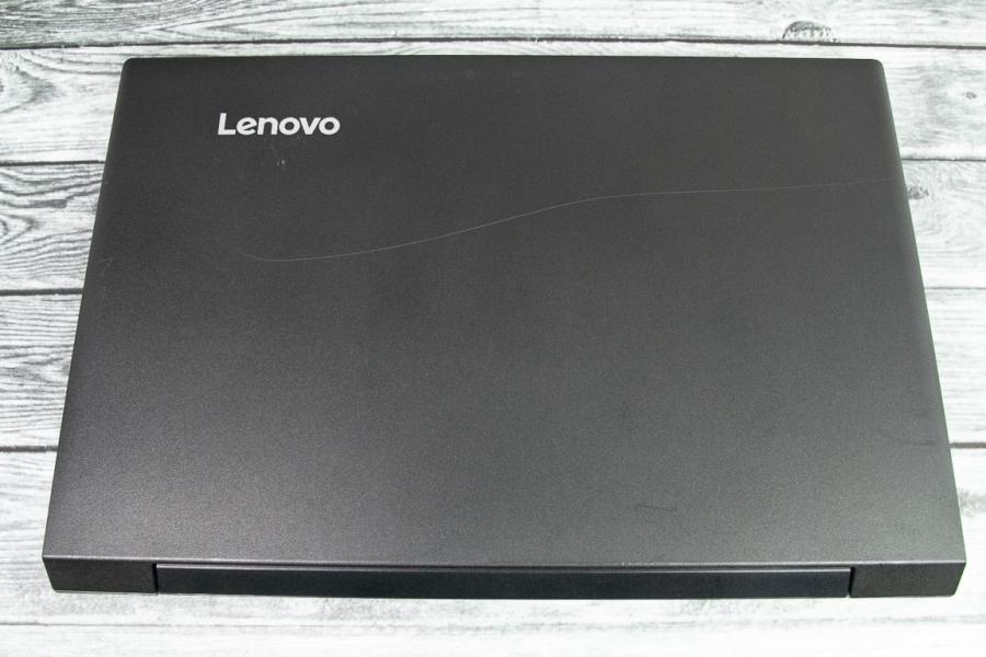 Lenovo V110-15ISK