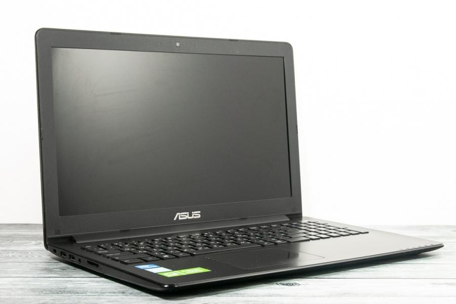 Asus X502CA-XX062H