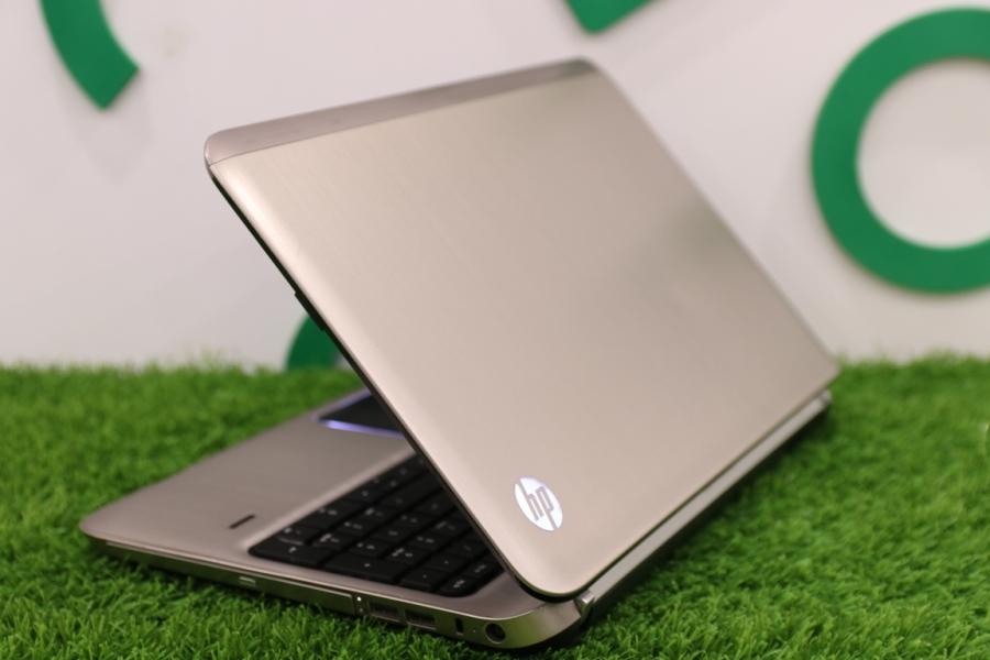 HP dv6-6c53er