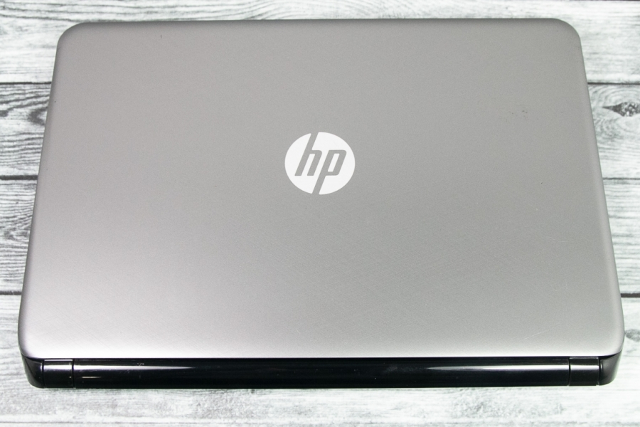 HP 14-r011la