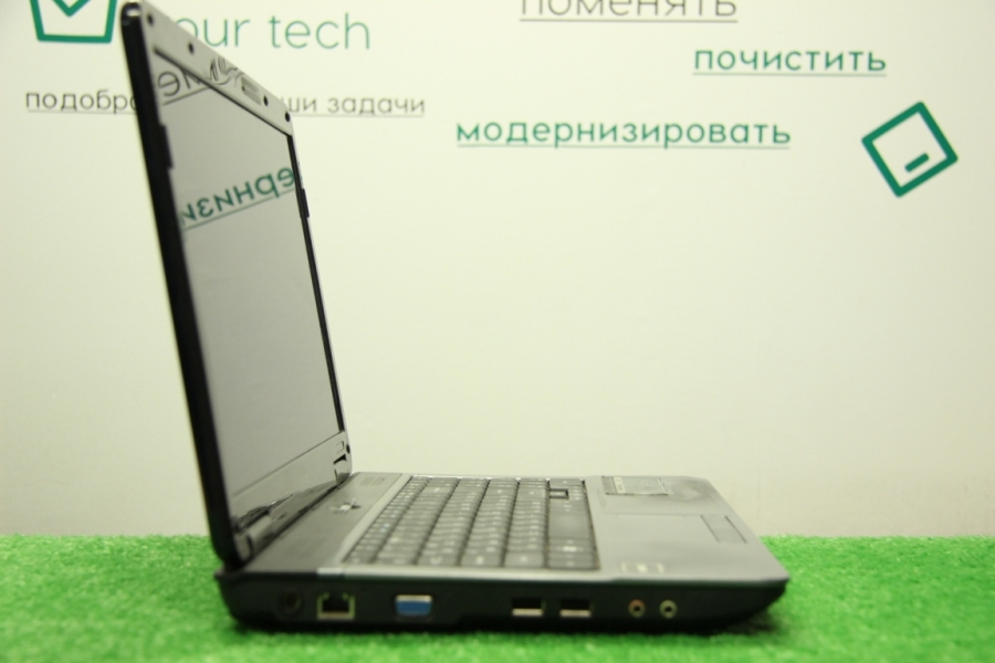 Acer Aspire 5532