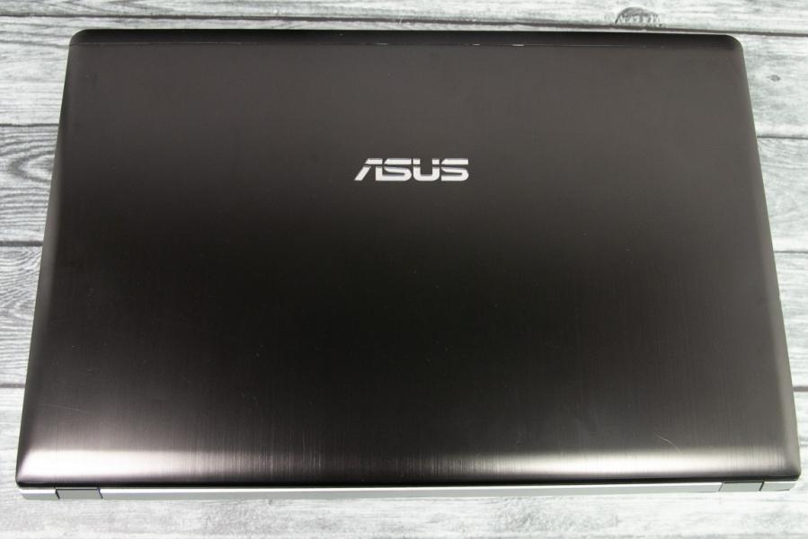 Asus N56VZ-S4017R