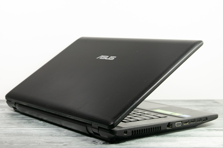 Asus X75VC-TY056H