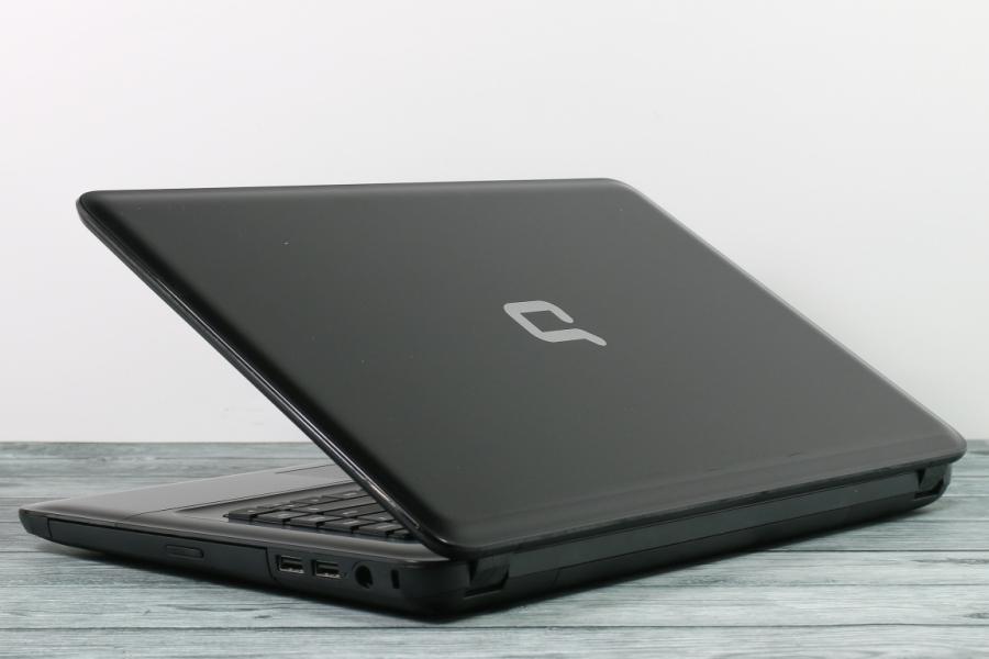 HP Compaq CQ58